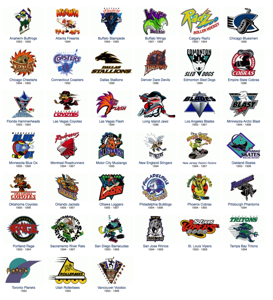Source: sportslogos.net, best site ever